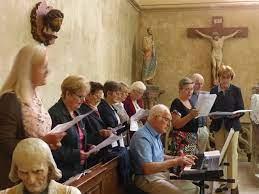 Chorale et Orgue