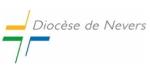 Site diocésain